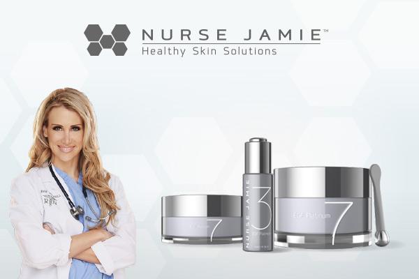 Celebrity Skin Care  - Beauty Park Spa - Santa Monica, Los Angeles